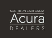 Southern California Acura Dealers