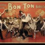 Bon-Ton B reh.03-04-10