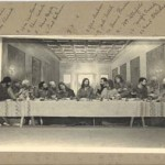 1936_the_last_supper