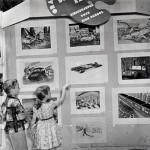1947_JuniorArtShow