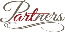 POM_Partners_Logo