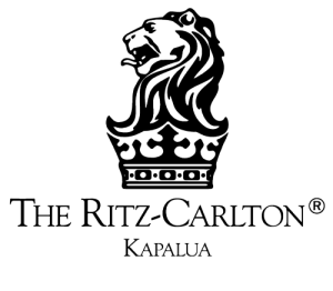 Ritz Kapalua