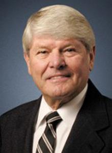 Bob Moffett