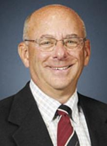 Fred Sattler