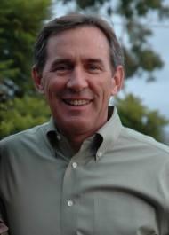 Bob Whalen