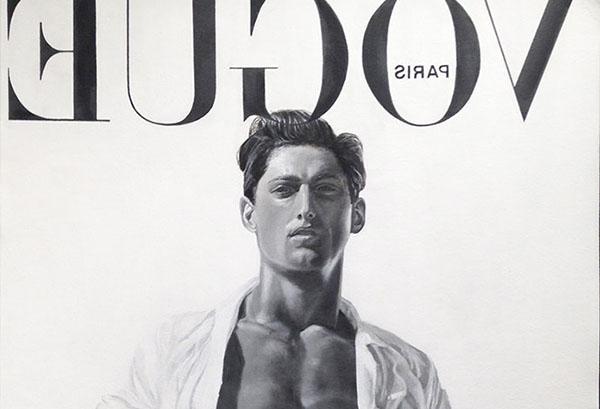 Bruce Burr
