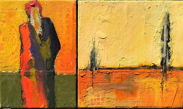 Cunningham / Haight