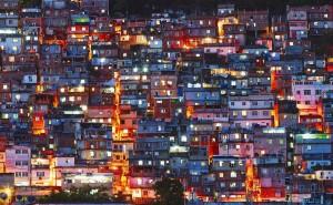 Fierro_ Favela