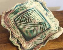 Ceramics_02