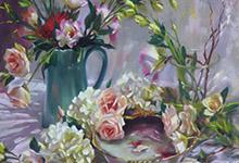 WF_bouquets_crop