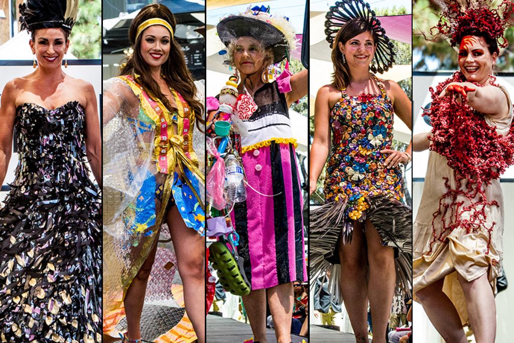 fashion_collage_17