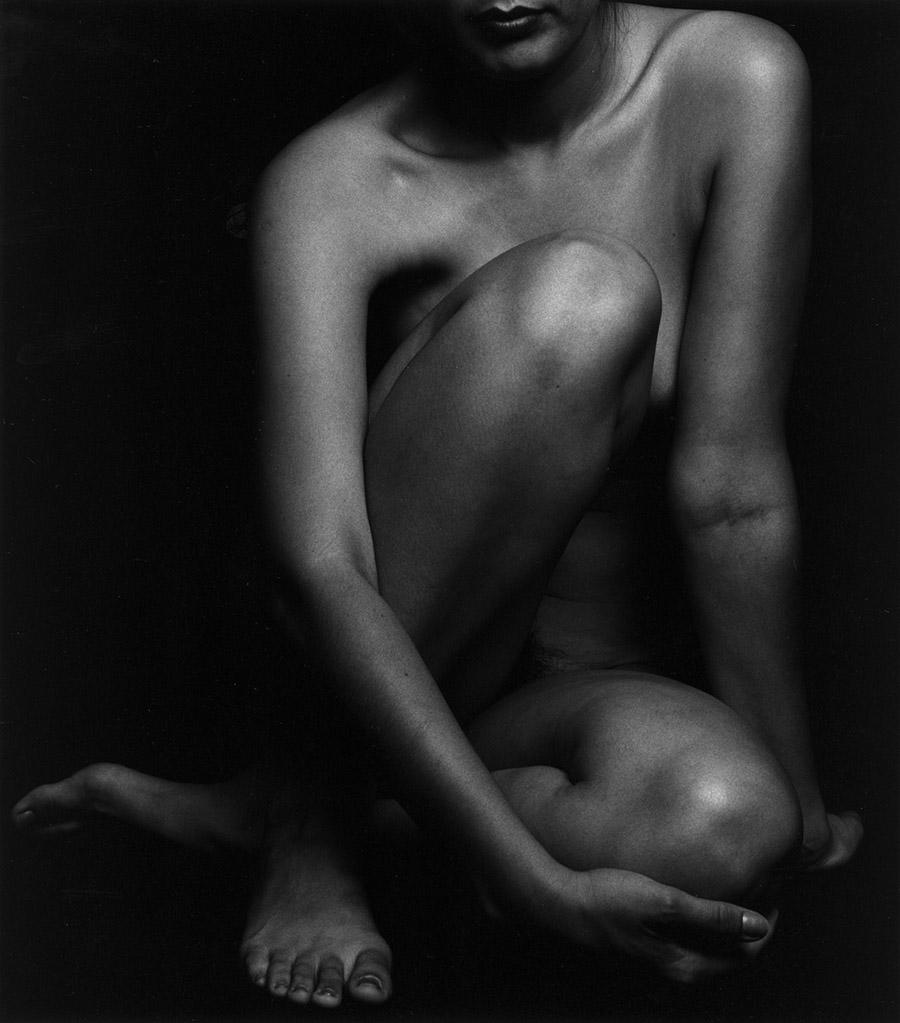 Joel Brown