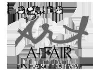 Art-A-Fair