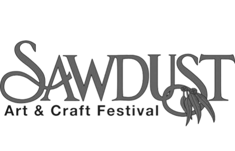 Sawdust Art & Craft Festival