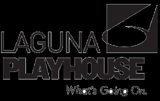 Laguna Playhouse