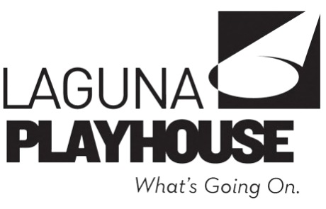 Laguna Playhouse