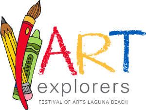 art explorers pass
